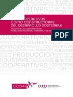 las_cooperativas_como_constructoras_de_desarrollo_sostenible_es__cicopaweb.pdf