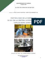 SISTEMA DE GESTION ENERGETICA PLANEACION.pdf