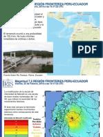 190222_Peru_ES.pdf