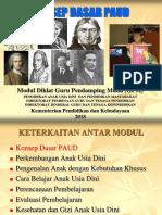 KONSEP DASAR  PAUD.pdf