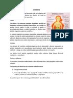 Acidosis y Alcalosis.docx