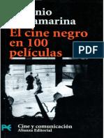 El-cine-negro-en-100-peliculas.pdf