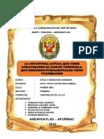 LA COYUNTURA ACTUAL DE VENEZUELA.docx