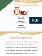 Diapositiva Normas Harvard y Chicago.pptx