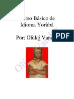 13480992-Curso-Basico-de-Idioma-Yoruba.pdf