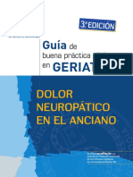GBPCG DOLOR NEUROPATICO.pdf