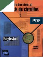 introduccion-al-analisis-de-circuitos-robert-l-boylestad.pdf