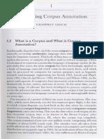 García-Miguel - 2005 - Aproximación Empírica a La Interacción de Verbos y Esquemas Construccionales, Ejemplificada Con Los Verbos de Per
