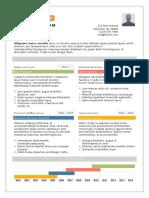 presentation-slide.docx