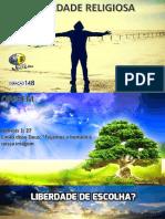 PALESTRA LIBERDADE RELIGIOSA.pptx