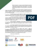 Texto explicativo - convite.pdf