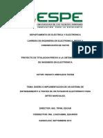 T-ESPE-048182(11)