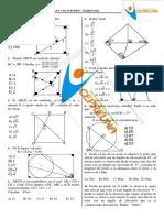 5ta Sem Mate II Transformaciones Trigonometricas Est
