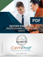 Estudiante-DevOps-Essentials-Professional-Certificate-DEPC-V092018A.pdf