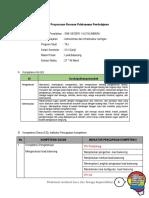 RPP HOTS FRANS LEONARD BANJARNAHOR PRODUKTIF C3.docx