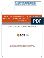 3.Bases_INTEGRADAS__LP_01_CAMARAS_20190220_130053_817.pdf