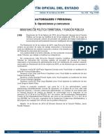 BOE-A-2019-2159.pdf