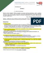 Examen-Latin-II-Selectividad-Julio-2018-solucion.pdf