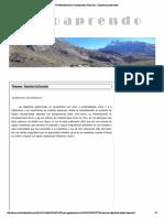Resumen Depositos Hidrotermales.pdf