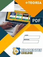 PDF Emillyalbuquerque Administracaopublica Professordoestado Teoria