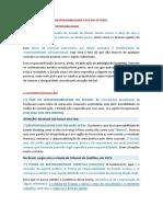 5 - RESPONSABILIDADE CIVIL DO ESTADO.docx