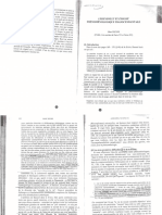 000 LEBENSWELT EPOCHÉ.pdf