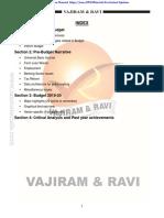 Vajiram and Ravi Budget Notes [iasmaterials.com].pdf