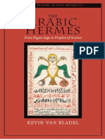 The Arabic Hermes.pdf