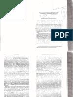 Intentionnalité-et-intersubjectivité.pdf