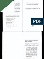 Stimmung, Verstimmung et Leiblichkeit dans la schizophrénie.pdf
