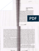 L'expérience collective du sublime.pdf