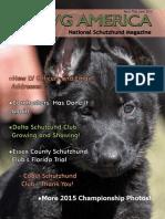National Schutzhund Magazine.pdf