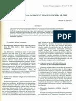 19138-Texto del artículo-41686-1-10-20150508