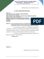 OFICIOS TECNOLOGICO.docx