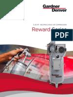 Reward Series Brochure