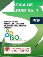 PLATICA DE CALIDAD 1.docx