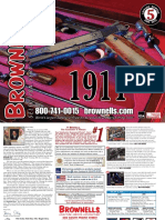 1911 latest catalouge 2019 - brownells.pdf