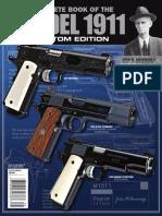 Pistolsmithing-John M Browning