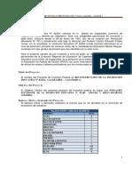 PERFIL I.E. 82284.pdf