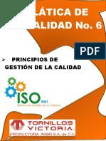 10022014Metodo Juran Análisis y Planeación de La Calidad - Joseph M Juran 5ta