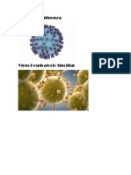 Virus Parainfluenza.docx