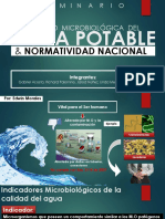 Agua Potable PDF.pdf