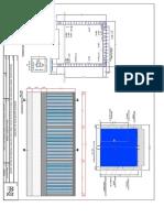 002_PORTON (A3).pdf