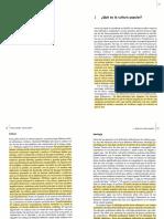 Teoría cultural [John Storey].pdf