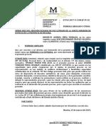 subrogo abogado Y OTORGO FACULTADES JHOSELYN MESA MORALES.docx