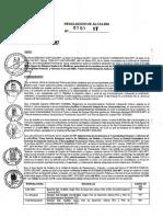 LINEMIENTOS CALLE MILLER.pdf
