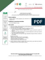 11_Ms_vale_analizar_que_slo_repetir_3_6_17_e_u.e_1.pdf