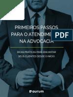 Primeiros-passos-para-atendimento-na-advocacia.pdf