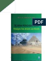 Sejarah Perdaban Islam buku ajar.pdf