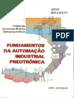 FUNDAMENTO DE AUTOMATIZACION INDUSTRIAL NEUMATRONICA_.pdf